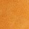 Salomés en suede à talon Pumpkin spice Negeve