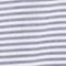 Combinaison short en coton seersucker Str navy Nassigna