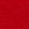 Pull en baby alpaga Fiery red Lilirose
