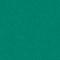 Jean coupe droite Golf green Lozanne