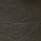 Ceinture en cuir lisse Noir Joucle