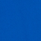 Jean coupe droite Princess blue Lozanne