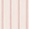 Chemise classique en popeline Popeline stripe3 Labilo