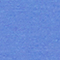 T-shirt en coton égyptien Amparo blue Laberne