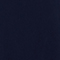 SLIM STRAIGHT - Jean coupe droite Maritime blue Lozanne