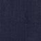 Robe en lin Maritime blue Lesprit