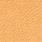Ceinture en cuir lisse Camel Larare