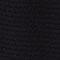Cardigan 100% cachemire Noir Jonky