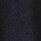 Pantalon tailoring avec de la laine Dark navy Jermes