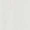 Bermuda en twill de coton Optical white Lenora