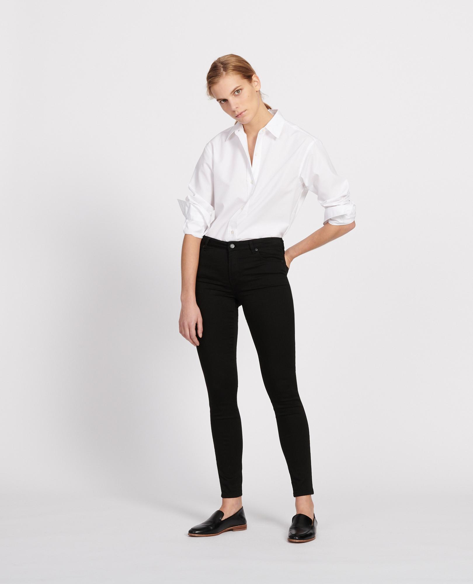 Vêtement Femme Modeamp; Des TendanceComptoir Cotonniers 0wOP8nkX