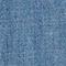 Chemise en jean Denim blue Ladigna
