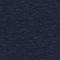 T-shirt col V en lin Maritime blue Locmelar