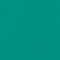 Robe en popeline Golf green Liomer