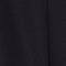 Pantalon en laine sèche italienne Dark navy Lanethi