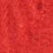 Cardigan en cachemire Fiery red Licate