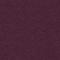 Pull fin maille côtelée Potent purple Pylka