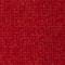Pull en cachemire Pompeian red Geraldine