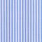 Chemise en popeline Popeline stripe2 Lannion