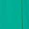 Robe fluide en viscose Golf green Legris