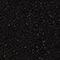 Chaussettes avec lurex Noir Gaussette