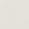 SKINNY - Jean 5 poches Gardenia Mozakiny