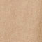 Jupe longueur midi Natural beige Istille