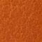 Ceinture en cuir Camel Idoubli