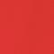 Robe en soie Fiery red Lulia