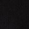 Jupe trapèze en velours côtelé Noir Jenevrier