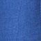 Blouse col tunisien Imperial blue Iepsi