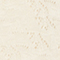 Cardigan en maille pointelle Buttercream Lafiora