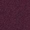Cardigan 100% cachemire Potent purple Josiah