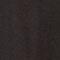 Robe fines bretelles avec de la soie Noir Ibriella
