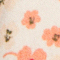 Robe imprimée en coton Primula ow Icranelle