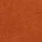 Cabas en cuir Camel Penmarch