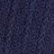 Cardigan maille fantaisie Evening blue Jaro