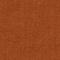 Blouse légère en fine toile de lin Monks robe Lortet