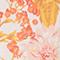 Robe longue Ete gardenia b Lavish