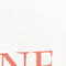 Sac en toile imprimé Valiant poppy Marisienne