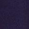Blouse avec de la soie Evening blue Jalandre
