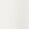 Chemise bi-matière Off white Gaite