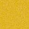 Pull fin en cachemire 3D à col cheminée Lemon curry Mane