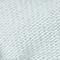 Grosse écharpe en maille Off white Glas