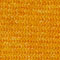 Echarpe moelleuse Spicy mustard Jecou