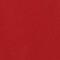 Jean coupe droite Ketchup Lozanne