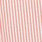 Jupe mi-longue en coton seersucker Str purepumpkin white Nebaral