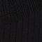 Cardigan dentelle en maille 3D Black beauty Nosardi