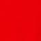 Robe fluide en viscose crêpe  Fiery red Lavishort