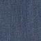 Chemise en jean à poches asymétriques Denim brut Ladigne